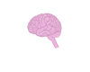Critical Thinking Video Tutorial