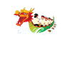 Dragon Boating Video Tutorial