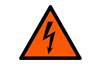 Electrical Safety Video Tutorial