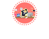 Occupational Health Management Video Tutorial