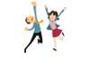 The Art of Happiness Video Tutorial